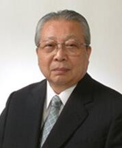第3代校長 久木田 隼人(現:久木田学園 特別顧問)